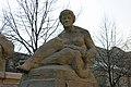 Barbara-Denkmal 04 Koblenz 2015.jpg