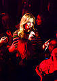 Barbara Schöneberger – Unser Song für Österreich Clubkonzert - Live Show 04.jpg