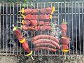 Barbec'.jpg