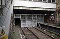 Barbican tube station MMB 04.jpg
