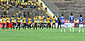 Barcelona-Deportivo Quito (15919167455).jpg