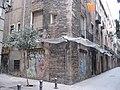 Barcelona - panoramio - BrsJvnvc (27).jpg
