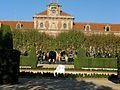 Barcelona Parc Ciutadella 17 (8252494586).jpg