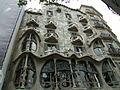 Barcelone - Casa Batllo.jpg