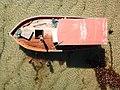 Barco na Praia da Pipa.jpg