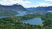 Bariloche-view.jpg