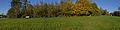 Barn Hill Open Space.jpg
