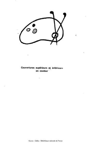File:Barnave - Œuvres de Barnave, tome 2.djvu