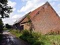 Barns at North Farm - geograph.org.uk - 223557.jpg