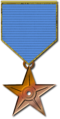 Barnstar national merit5.png