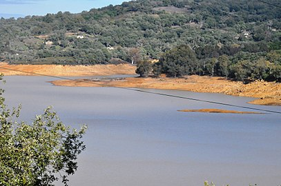 Barrage Beni Mtir 4.jpg