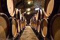 Barrels Of Wine (157454113).jpeg