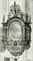 Bartels-Epitaph Luebeck.png