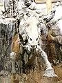 Bartholdi Saone detail.jpg