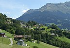 Sankt Gallenkirch - Austria