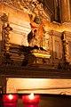 Basílica da Estrela - Lisboa Portugal (37414854265).jpg