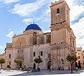Basílica de Santa María Elche.jpg