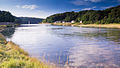 Bas de la rivière de Morlaix.jpg