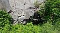 Basalt stones, Hrazdan Gorge 06.jpg