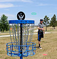 Base disc golf 120713-F-CC568-008.jpg