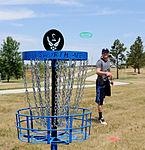 Base disc golf 120713-F-CC568-008.jpg
