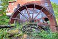 Base of Overshot Wheel, New Hope Mills.jpg