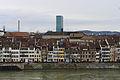 Basel 210.jpg
