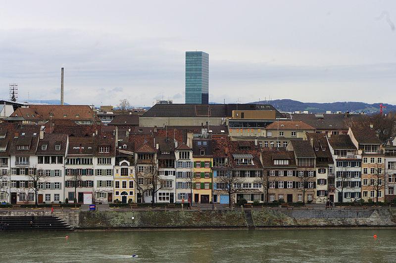 File:Basel 210.jpg