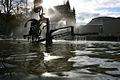 Basel Tinguely-Brunnen 2008-11-23.jpg