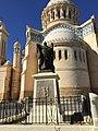 Basilique Notre-Dame-D'Afrique.jpg