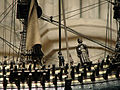 Basilique Notre-Dame de Liesse 14082008 23.jpg