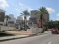 Basin Aug2015 Bolivar to Canal.jpg