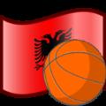 Basketball Albania.png