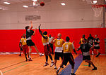 Basketball competition druing All-American Week DVIDS404408.jpg