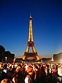 Bastille day in paris - eiffel wonder (863521960).jpg