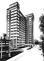 Bata Headquarters (1934).jpg
