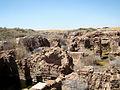 Baths at Abu Mena (XX).jpg