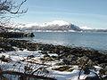 Batnfjord-Gjemnes-Norway.jpg