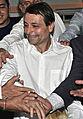 Battisti Nov 2009 2.jpg