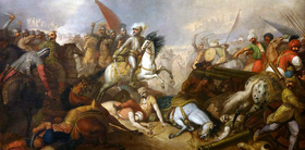 Battle of Khotyn (1673).PNG