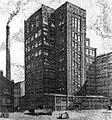 Bau15-1915.jpg