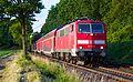 Baureihe 111 (9277302483) (2).jpg