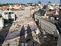 Baustelle Marktplatz - panoramio.jpg