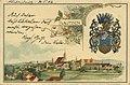 Bautzen, Sachsen - Stadtansicht von der Nordseite (Zeno Ansichtskarten).jpg