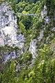 Bavaria - panoramio (5).jpg