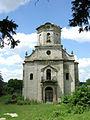 Bavoriv-kostel-10079220.jpg