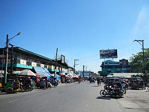 Bayambang, Pangasinan - Image: Bayambang Pangasinanjf 018