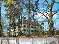 Bayerbach-schloss.jpg
