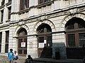 Bayonne palais justice.JPG