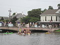 Bayou 4th Dive Ladder Bridge.JPG